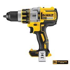Dewalt DCD995N Cordless 18V Brushless XRP Combi Hammer Drill (Body Only)