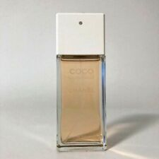 Chanel Coco Mademoiselle Eau de Toilette 100ml new