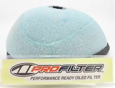 Air Filter Element Cleaner Honda Dirtbike CRF Ready to Use Pre Oiled Maxima Dirt