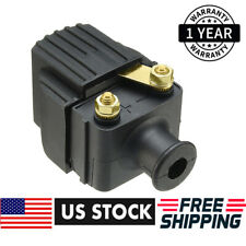 New Ignition Coil for Mercury 339-835757A3 339-832757A4 Sierra 18-5186 Engine US