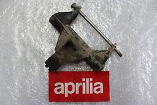 Aprilia SR 50 R Factory Elemento Portante Telaio Piastra di fissaggio Motore #