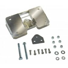Turn Signal Relocation for Harley-Davidson Fat Boy/Fat Boy Lo 2002 and 2006