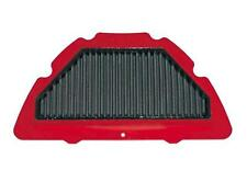 Bmc Performance air Filter Yamaha Yzf-r1
