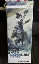 3A THREEA 3AA Ashley Wood Seven 7 Bone Tomorrow King Wasabi TK Bones    TQ