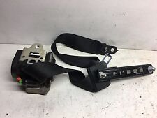 VW Crafter CR30 CR35 pretensión Cinturón De Seguridad Izquierda Del Lado Del Pasajero N/S