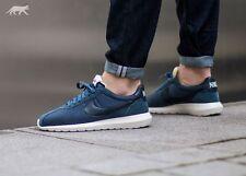 Brand New Nike Roshe Ld-1000 Trainers 844266-401 SZ US M 10.5 EUR 44.5