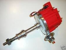 Chevy SBC 350 BBC 454 HEI Distributor Up-Grade