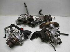 2010 Ford Taurus (Sedan) Turbo Turbocharger OEM 134K Miles (LKQ~241231334)