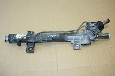 Lenkgetriebe nur Rechtslenker 6900000207 8200023083 Renault Laguna II 1.8 16V 03