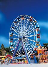 Faller 140312 Ho Ferris Wheel # New Original Packaging ##