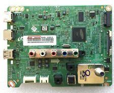 Samsung UN40EH5000F Main Board BN96-28934A