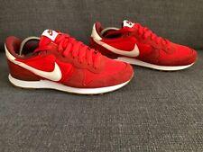 Nike Internationalist  UK size 8.5