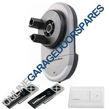 Garage Door Chamberlain LM650 Automatic Roller Door Motor (replaces RDO800)