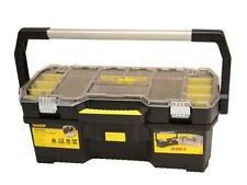 Boites sac à outils Stanley à outils et rangements de bricolage
