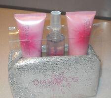 Gift Sets NEXT Fragrances for Women