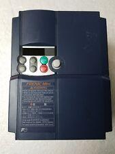 FUJI ELECTRIC FA FRN2 2C1S-7QC Tested Good Referbished satisfaction guaranteed