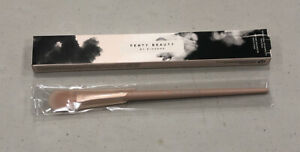 Fenty Beauty By Rihanna PRECISION BLENDING BRUSH 230 ~ NEW IN BOX