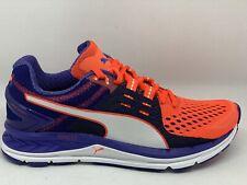 Puma Speed 1000 Ignite  188345 Gr 37,5 Neu Damen Sneaker Schuhe