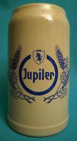 Birra IN Grès Jupiler 1 Litro Rif. 302762228002