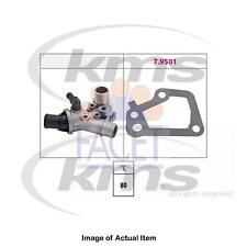 New Genuine FACET Antifreeze Water Coolant Thermostat  7.8153 Top Quality