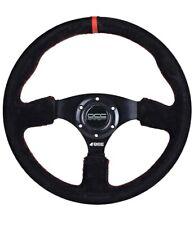 Sterzo  Suzuki Vitara 1,6 Volante Sportivo 3 Razze Concave