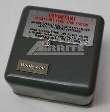 Honeywell - R485B1018 - Protectorelay 240V 50/60hz 3 Sec. F.R. - NOS - NIB