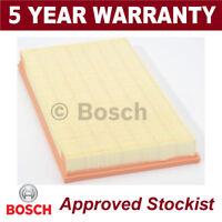 Bosch Air Filter S0122 F026400122