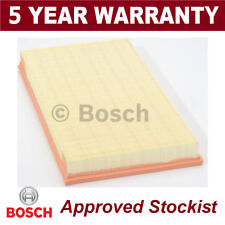 Bosch F026400122 Air-Filter Insert