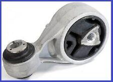 Support moteur droit pour Renault Megane 2 Scenic 2 Kangoo 2