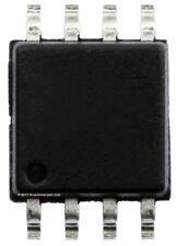 Emerson LF461EM4 A3AQDMMA-001 Main Board IC3006 EEPROM ONLY