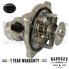 THERMOSTAT FOR LAND ROVER RANGE ROVER MK3 L322, RANGE ROVER SPORT 2002>ONWARDS