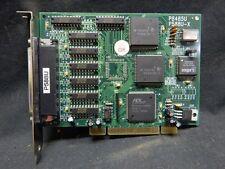 STARTECH PCI8S9503V PCI Serial Card - P8485U P588U-X
