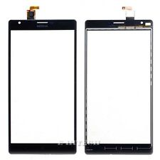 Nokia Lumia 1520 Digitizer Touch Screen Glass Lens Replacement N1520 + tools