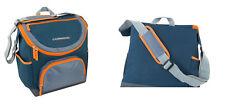 Campingaz Messenger Coolbag 20L Tropic Kühltasche Kühl Tasche