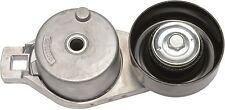 Continental Elite 49290 Belt Tensioner Assembly