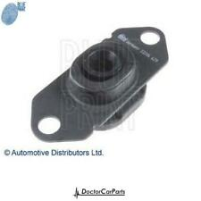Engine Mounting Mount Left for RENAULT SCENIC 1.5 1.6 1.9 2.0 03-on GRAND ADL