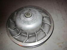Polaris RMK Fusion IQ 900 Secondary Clutch 2006