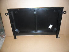 LAND ROVER DEFENDER BRAND NEW  REAR TAIL GATE TAILGATE LOWER MUC 8736
