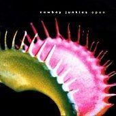 Cowboy Junkies - Open (2001)  CD  NEW/SEALED  SPEEDYPOST