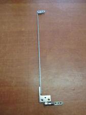 Original Scharnier Links stammt aus einem Acer aspire 3680