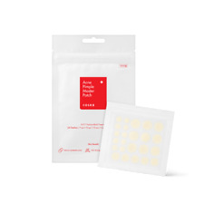 [CosRX] Acne Pimple Master Patch -Set of 24 Patches- Clear Blemish Control