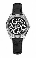Guess Lady reloj Watch W65008l2