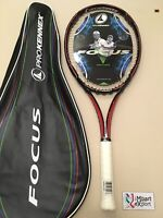 PRO KENNEX FOCUS 310 100 16x20 Racchetta Tennis Racket