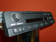 original CD Radio BMW E46 Neu original verpackt