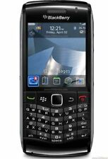 THB Bury Uni 9 Active Blackberry 9100/9105   0-02-37-1094-0