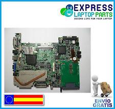 Motherboard/Placa Base Acer Travelmate 360 P/N: 48.45S01.011