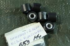 M4) Piaggio Original Variospesos CM1102025 19x15, 5 6,6g Et2 C38 NRG Gilera TPH