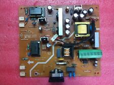 power supply board / inverter for PHILIPS Brilliance MWX1220i LCD Monitor