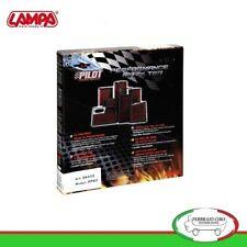 Filtro Aria Sportivo Chevrolet Cruze 1.6- 1.8 Orlando 1.8 Opel Astra J Zafira C
