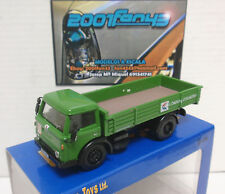 FORD D VALLA BAJA LONDON COUNTRY DROPSIDE 1/76 BASE TOYS 00